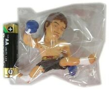 """K-1 FIGHTERS"""" MUSASHI """"FIGURE 2005 JAPAN ONLY"""