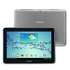"""Samsung Galaxy Tab 2 GT-P5113TS 16GB 10.1"""" Wi-Fi"""