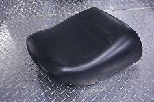 95 BMW R 1100 RS PASSENGER REAR SEAT ASSEMBLY R1100RS