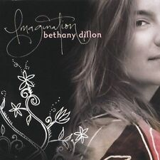 Imagination by Bethany Dillon (CD, Aug-2005, Sparrow Records) Christian Music