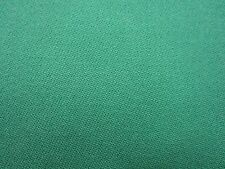 8' Worsted High Speed Pool Table Felt (Tournament Green) Cloth Pool Billiards