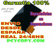 PANTALLA LCD PSP 2000 2004 2003 SLIM SCREEN DISPLAY PSP2000 PSP2004 ORIGINAL NEW