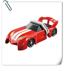 Masked Kamen Rider Drive Shift Speed DX mini car BANDAI