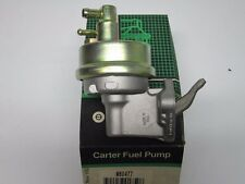 85 Chevrolet Astro GMC Safari 4.3L Fuel Pump NORS M60477