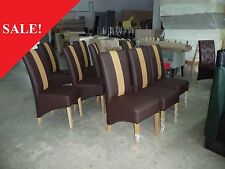 SALE!! Chairs for restaurant, home, bar, pub, armchairs and sofas