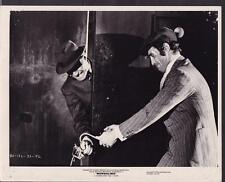 Jean-Paul Belmondo Borsalino 1970 original movie photo 20689