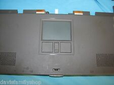 Gateway 600YG2 Laptop Original Factory Touch Pad Touchpad