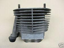 BMW R100RS R100S R100RT airhead cylinder barrel #2