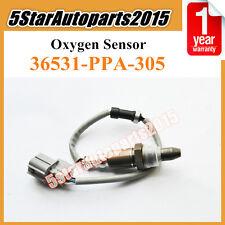 Air Fuel Ratio Oxygen Sensor For 2002-2004 Honda CR-V 2.4L L4 OEM# 36531-PPA-305