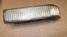 ★★1988-99 CHEVY GMC C/K TRUCK OEM DRIVER SIDE TURN SIGNAL MARKER LIGHT LH★★