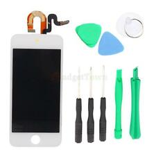 A1421 LCD Touch Screen Assembly with Tools for iPod Touch 5 White 16GB 32GB