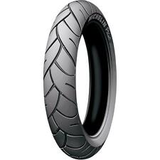 Michelin Pilot Sport SC Scooter Tire  Front - 120/70R14 26355*
