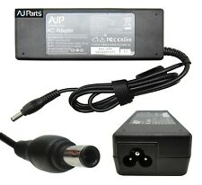 New 90W AJP Battery AC Power Supply Unit for SAMSUNG R522 Laptop 5.5mm x 3.0mm