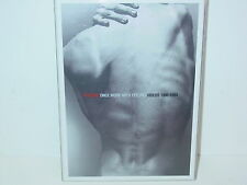 "*****DVD-PLACEBO""ONCE MORE WITH FEELING-VIDEOS 1996-2004""- EMI MUSIC*****"