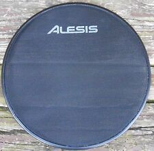 """New Alesis 8"""" Mesh Replacement Head"""