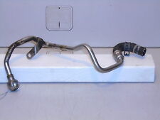 AUDI S4 A6 ALLROAD 2.7L 1998-05 RIGHT SIDE COOLANT FEED HOSE TURBO 078121598B
