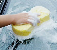 Hot High Foam Multipurpose Cleaner Tool Car Cleaning Clean Wash Washing Sponge