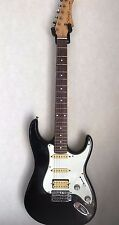 Boogie Produced by Greco  Made in Japan Stratocaster 1995~