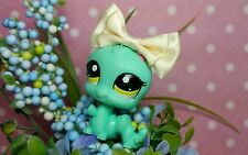 Littlest Pet Shop Raupe ☆♡ Caterpillar ☆♡ LPS