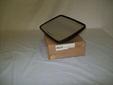 VELVAC MIRROW BLACK PLASTIC HEAD 704152-5  GMC FORD  FREIGHTLINER  BLUEBIRD