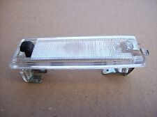 Porsche 924 968 944 Turbo S2 Interior Dome Light Lamp OEM