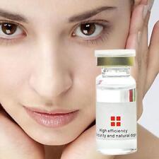 10ml Puro Collagene Rassodante Crema Per La Pelle antietà Anti Rughe Liquido IP