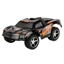 New Wltoys L939 2.4GHz 5Channel Top-speed Remote Control Racing RC Car Blac