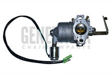 Gasoline Carburetor Carb Parts For Yamaha MZ360 EF6600 Engine Motor Generator