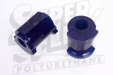 Superflex Trasero Anti Roll Bar Mount Bush Kit Para Lexus IS200 GXE10 1999 -05