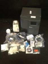 BECKMAN COULTER ACT10 HEMATOLOGY ANALYZER Excellent Condition