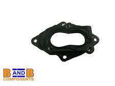 VW GOLF MK2 1.6 1.8 CARBURETTOR FLANGE MOUNT C81