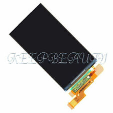 LCD Display Screen Repair Part For Motorola Motoluxe XT615