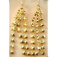SHOOTING STARS FUNKY EARRINGS-Astronomy Astrology Charm Jewelry
