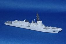 MML ROKS MISSILE DESTROYER DDG-991 'ROKS SEJONG THE GREAT' 1/1250 MODEL SHIP