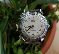 "Poljot Rodina Automatic ""Made in USSR"" 22 Jewels"
