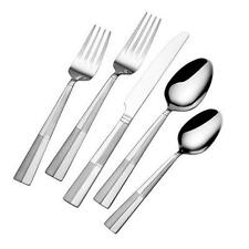 International Silver 5114325 20 Piece Flatware Set For 4