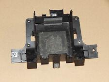 DERBI rg 1a GPR 125 4t 2010 Batterie encadré Batterie support encadré Battery Box