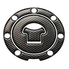 Tankdeckel-Pad Tankdeckelabdeckung Honda CBR 1000 RR SC57 #010