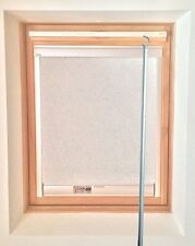 1.8M Telescopic Window Rod Pole Designed for VELUX Sky Light Roof Windows Blinds