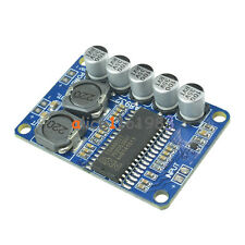 TDA8932 Digital Amplifier Board Module Mono 35W Low Power Stereo Amplifier
