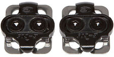 MTB / MOUNTAIN BIKE CYCLE PEDAL CLEATS - SHIMANO SPD COMPATIBLE