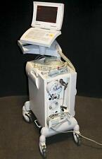 Datascope System 97E Intra Aortic Balloon Pump Artery Helium Free Shipping!