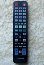 SAMSUNG Remote Control AK59-00125A For BLU-RAY  HOME THEATER