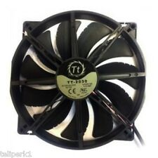 Thermaltake Pure 20 200mm Computer Fan