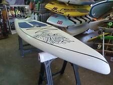 STARBOARD 9'6 POCKET TOURING STAND UP PADDLE BOARD SUP S.U.P.