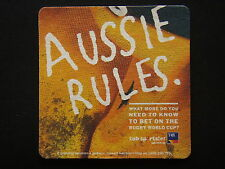 AUSSIE RULES BET ON THE RUGBY WORLD CUP TAB SPORTSBET COASTER
