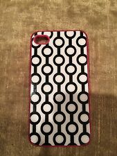 Polka Dot iPhone 4s case