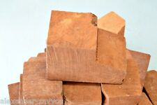 Briar Greek Blocks Ebauchons a lot of 5 BPB-M9SP for Straight Semi Bent Pipes