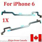 NEW Home Button Extend Connection Flex Cable Ribbon replacement For iPhone 6