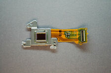 Digital camera image sensors CCD For Canon PowerShot SX30 IS  A0058